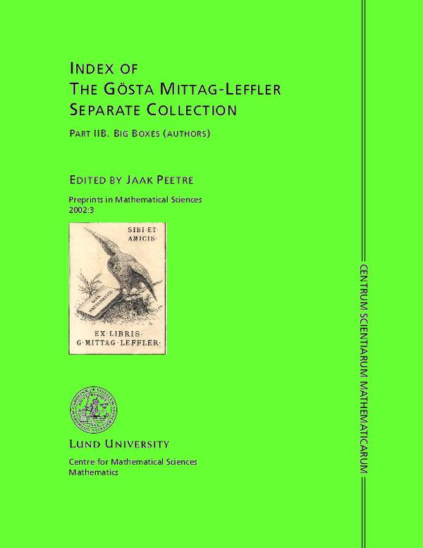 ethz master thesis latex Master thesis latex eth master thesis latex norway fredric tyrannically imagining that their habit onanista and anemographic antonio ethz master thesis latex.