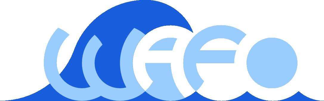 [WAFO logo]
